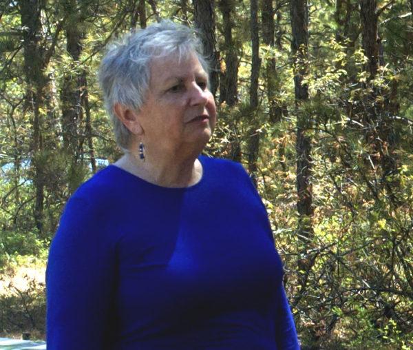 Evelyn Strawn, Coordinator, SEMPBA